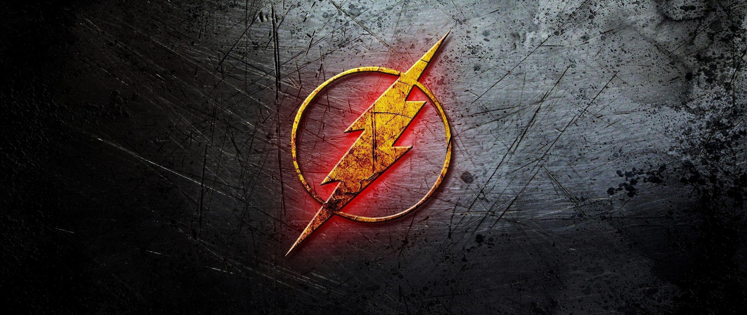 Flash Wallpapers UHD