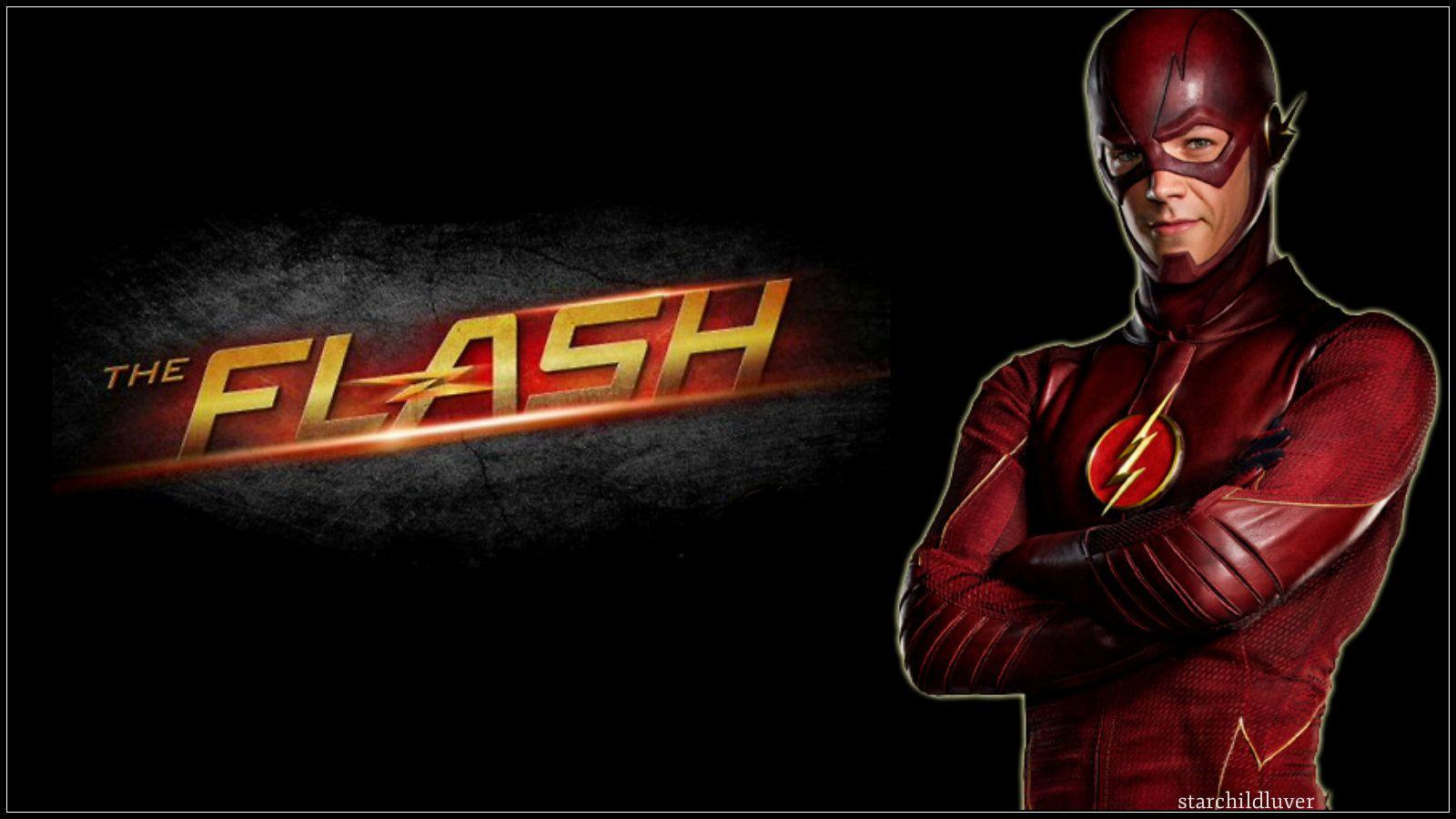 the flash wallpapers pictures, images High Quality