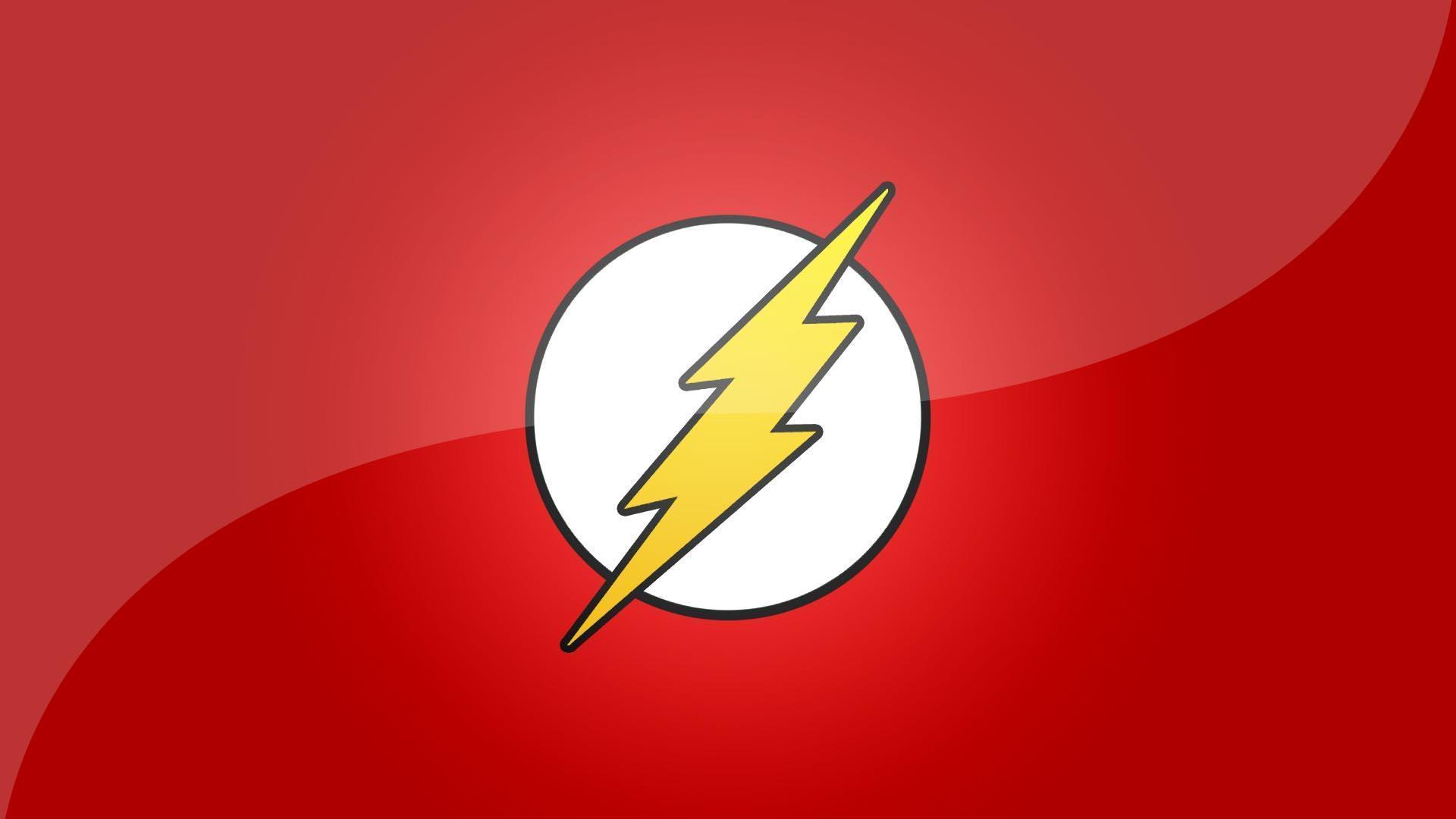 The Flash HD Wallpapers » FullHDWpp
