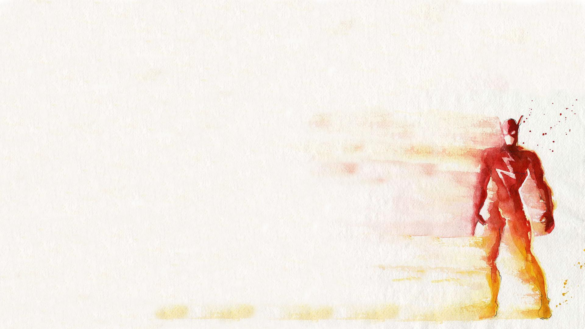 Flash Wallpaper 14 – HD Wallpaper, Wallpaper Pics - The Best ...