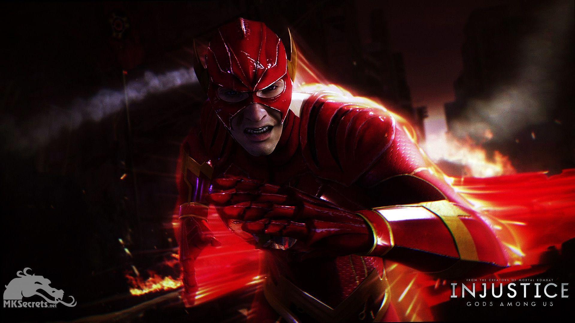 Injustice-Gods-Among-Us-Wallpaper-The-Flash.jpg