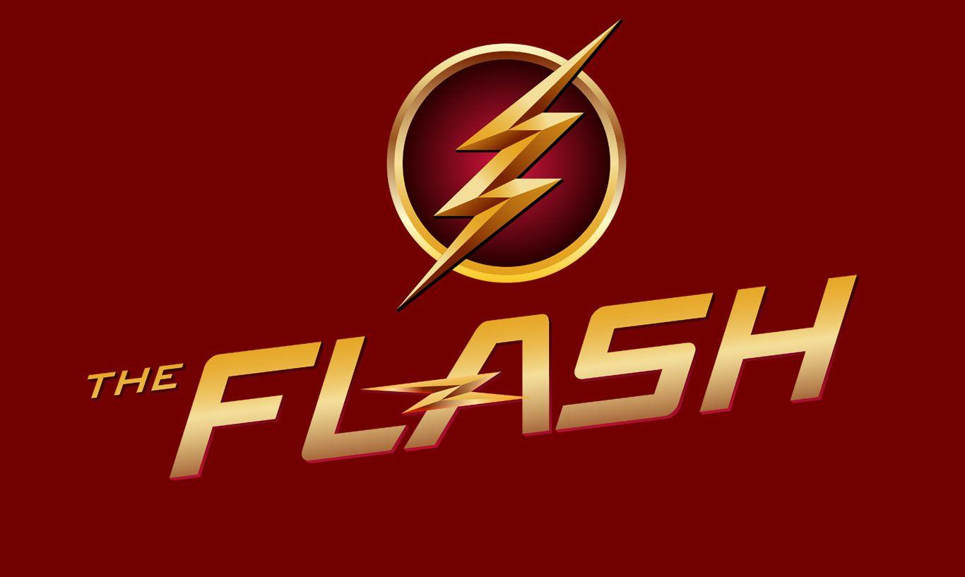 The Flash Wallpapers for PC