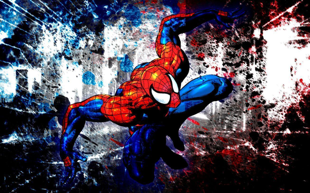 Marvel Wallpapers - QyGjxZ