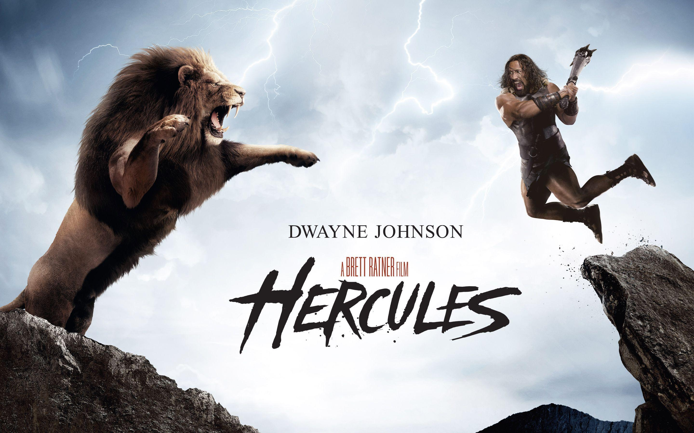 Hercules, The o'jays and Photos on Pinterest