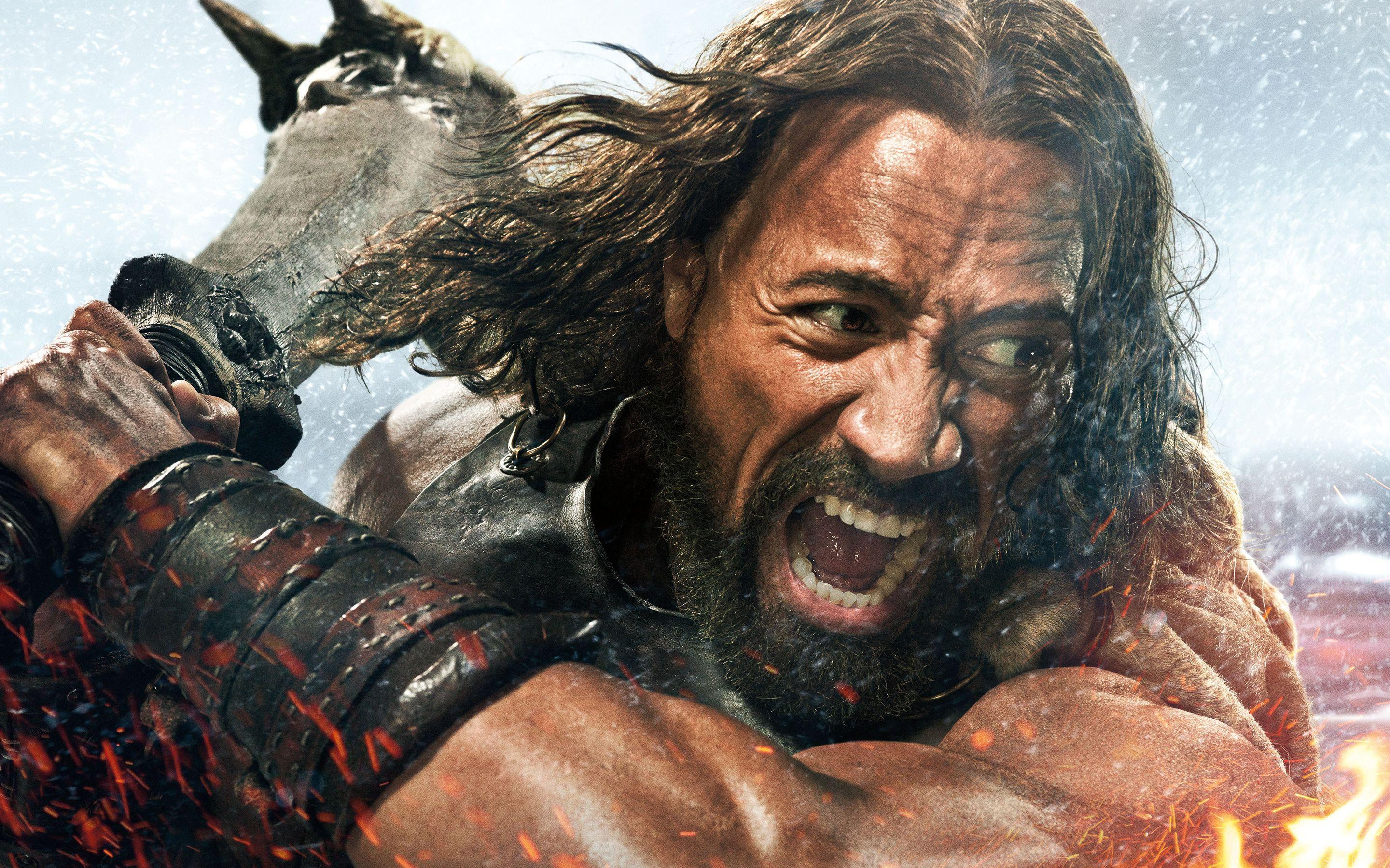 32 Hercules (2014) HD Wallpapers | Backgrounds - Wallpaper Abyss
