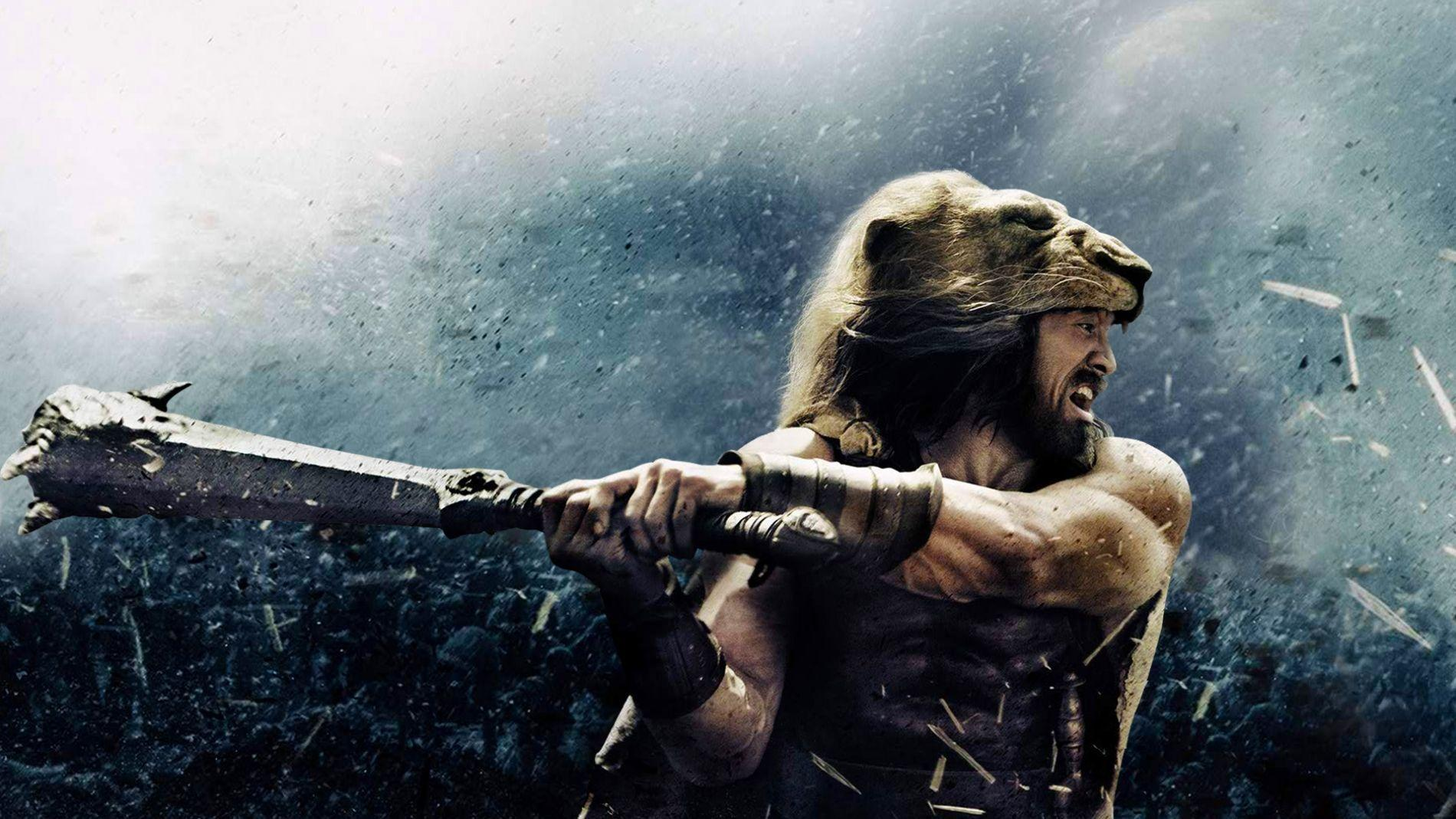 Hercules Wallpapers High Quality | Download Free