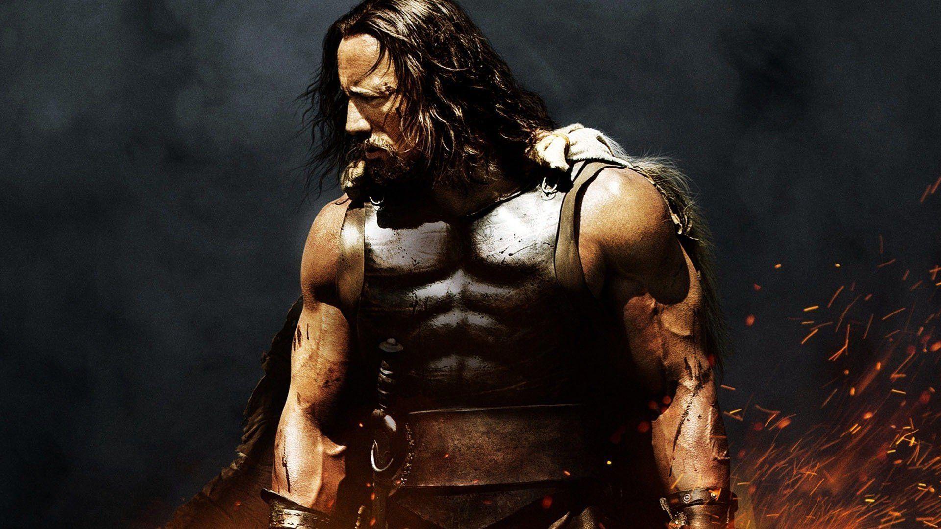 Hercules 2014 wallpaper – wallpaper free download