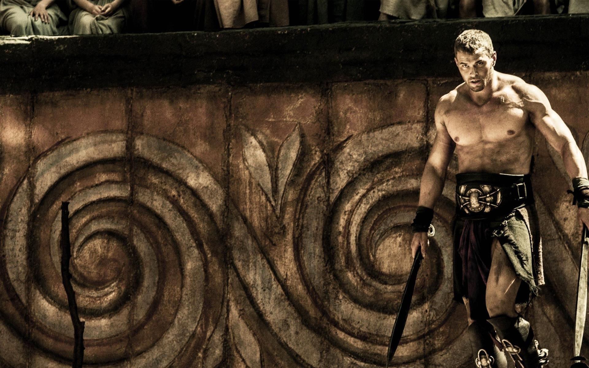Hercules Cover Movies Wallpaper Desktop 281 #4242 Wallpaper | High ...