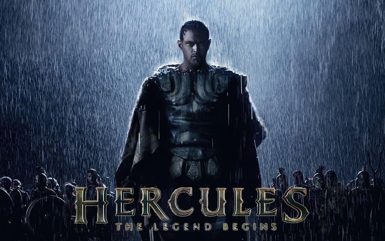 Hercules Photos Movies Wallpaper Picture 286 #4250 Wallpaper ...