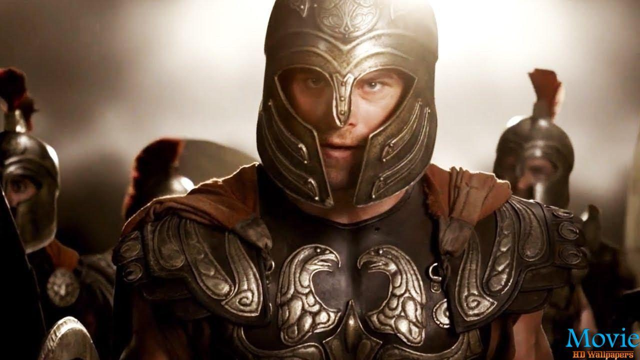 The Legend of Hercules (2014) | Movie HD Wallpapers