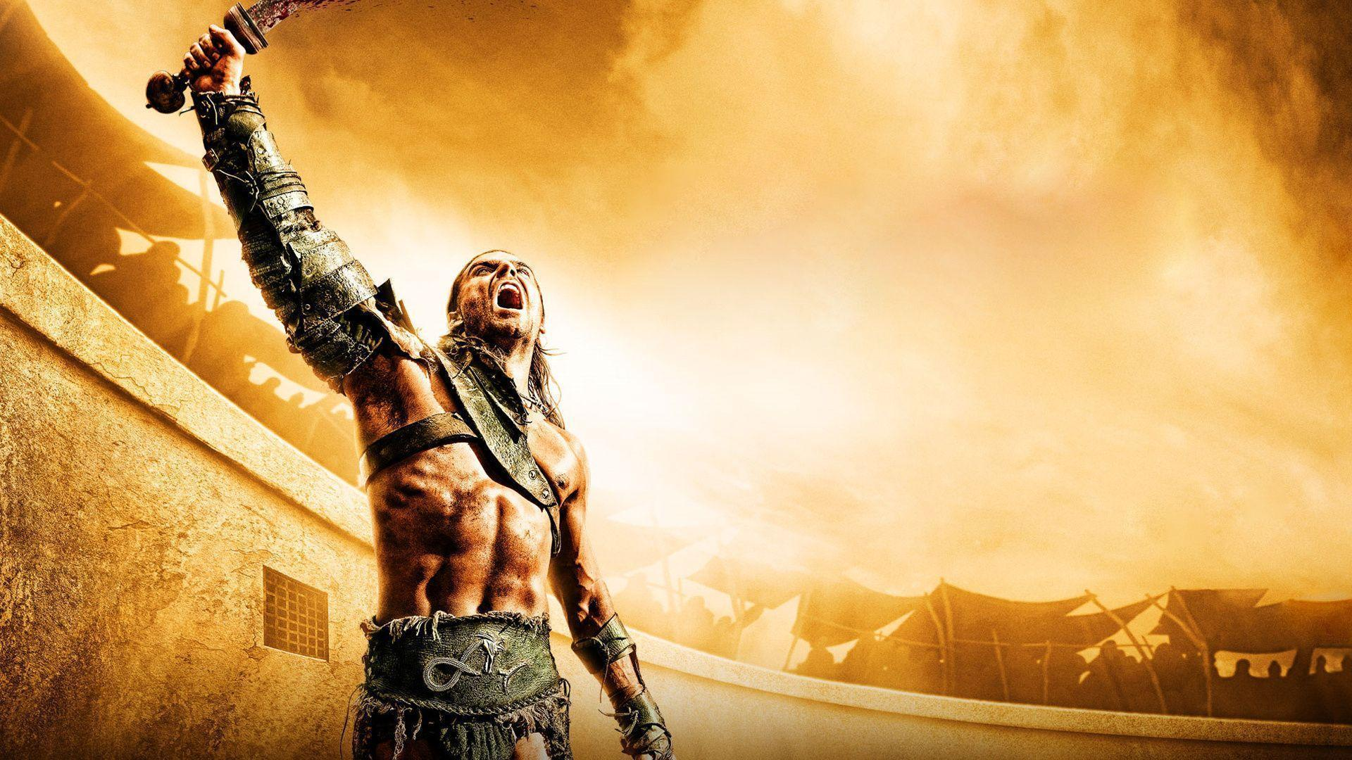 hd wallpaper hercules - Background Wallpapers for your Desktop and ...