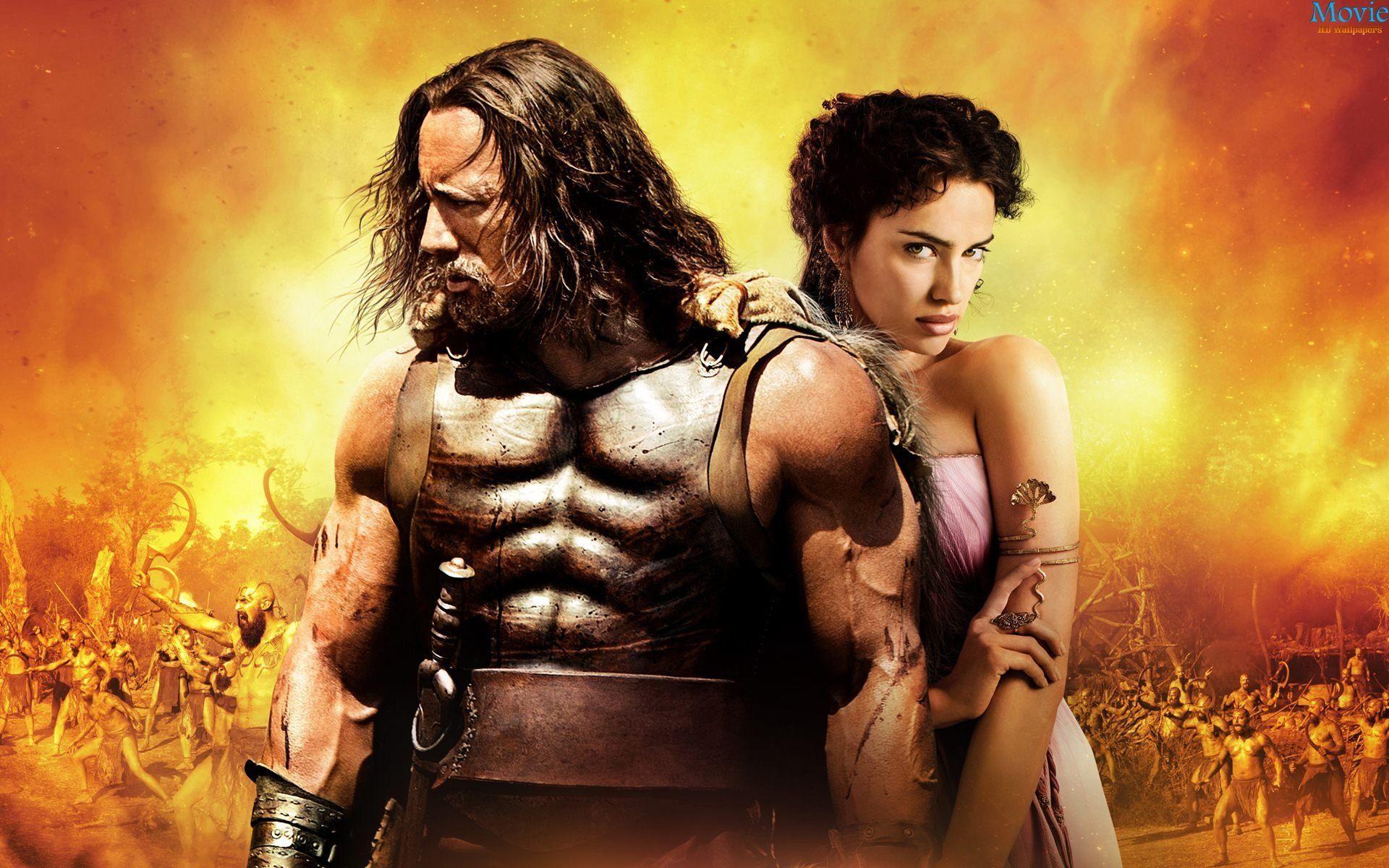 Hercules 2014 Movie | Movie HD Wallpapers