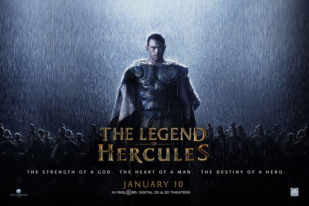 The Legend of Hercules English Movie Gallery, Picture - Movie ...