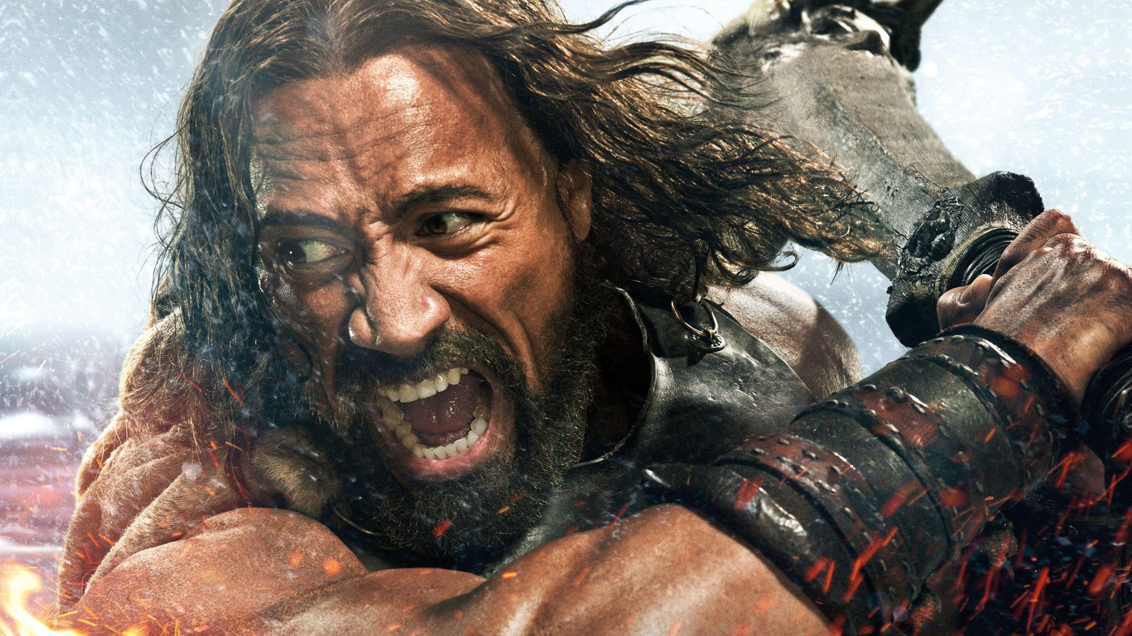 Page 1 | Hercules HD Wallpapers