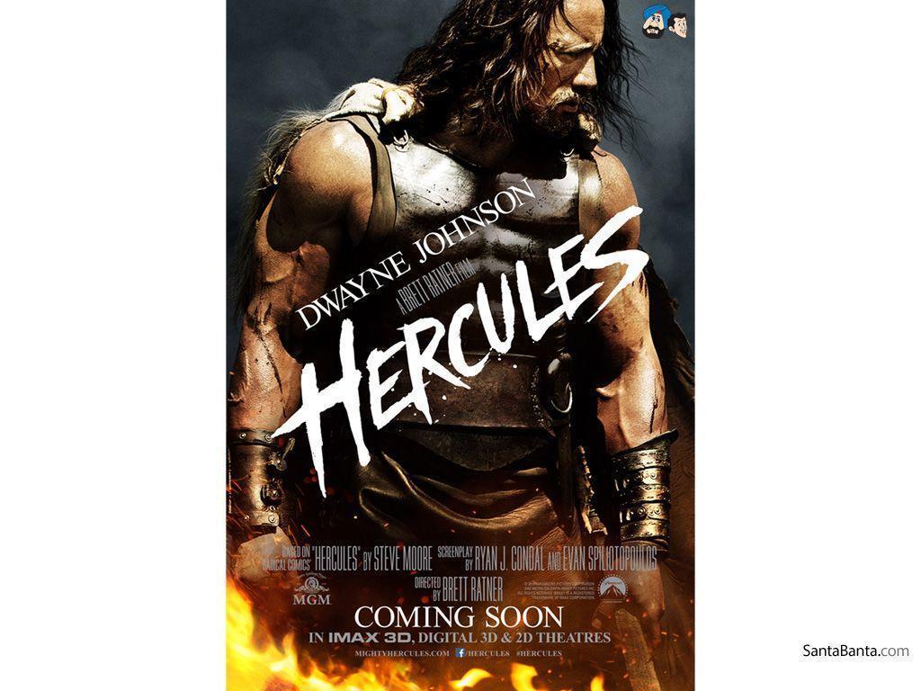 hercules-2a.jpg