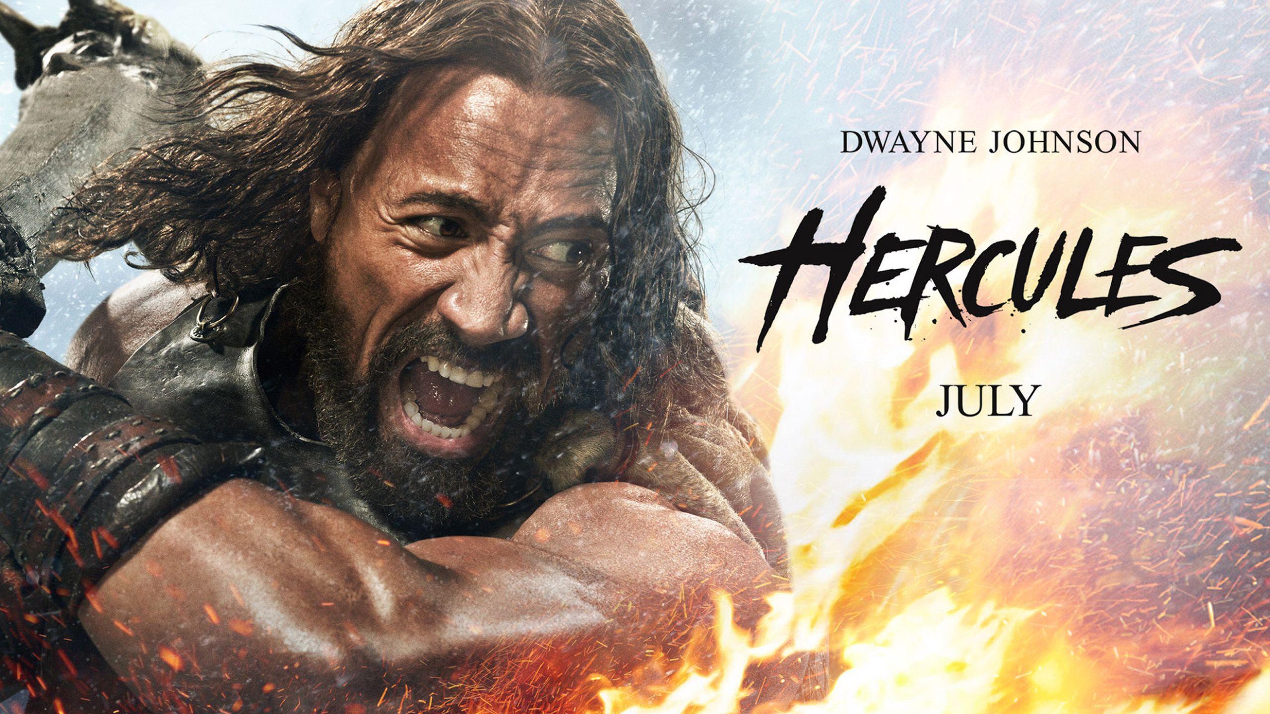 Hercules Wallpapers, HD Wallpaper Downloads