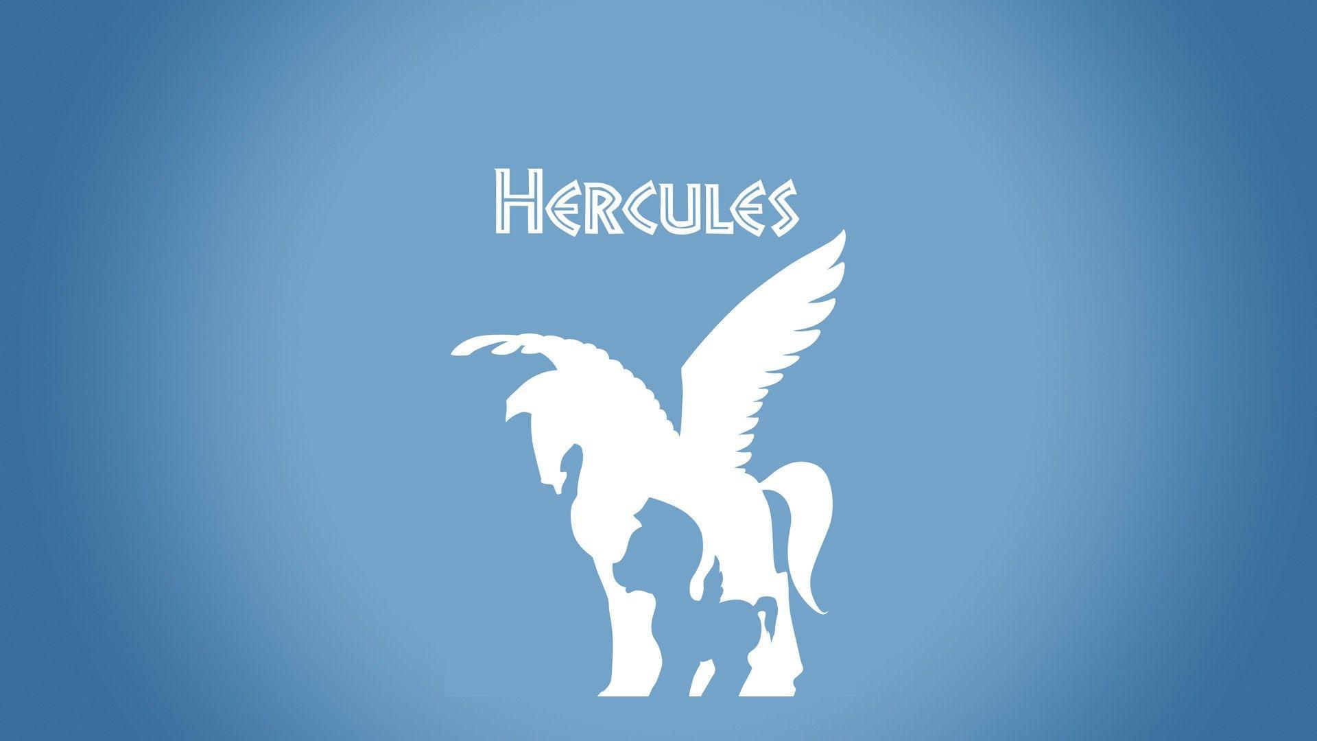 Hercules HD Wallpaper | 1920x1080 | ID:45656