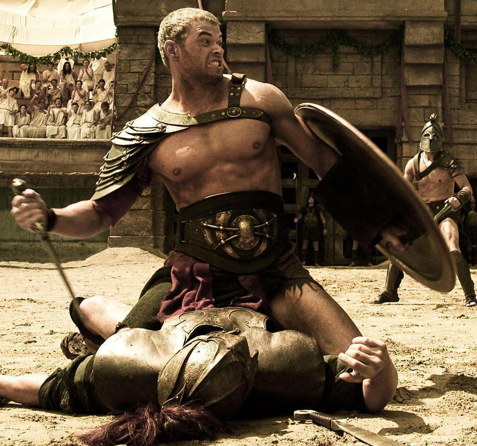 The Legend of Hercules wallpaper – wallpaper free download