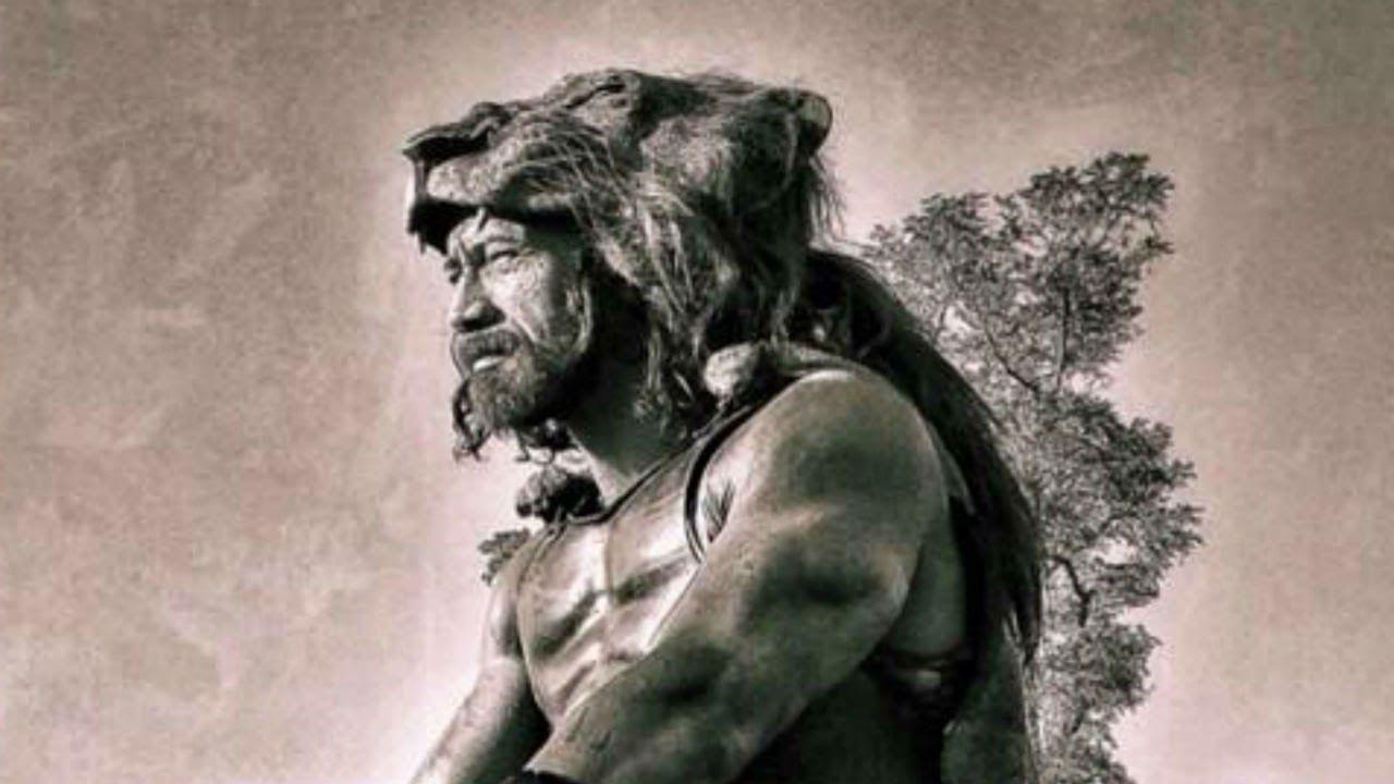 Hercules 2014 - RGMOVIE