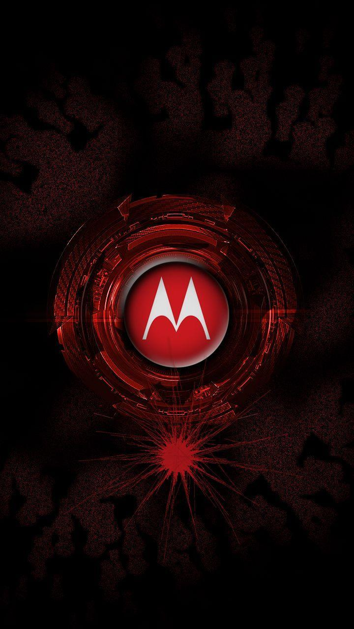 Motorola Wallpapers By Krkdesigns On DeviantArt