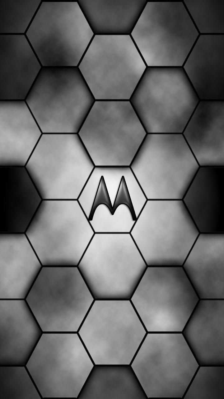 Motorola Wallpapers Wallpaper Cave HD Wallpapers Download Free Images Wallpaper [1000image.com]