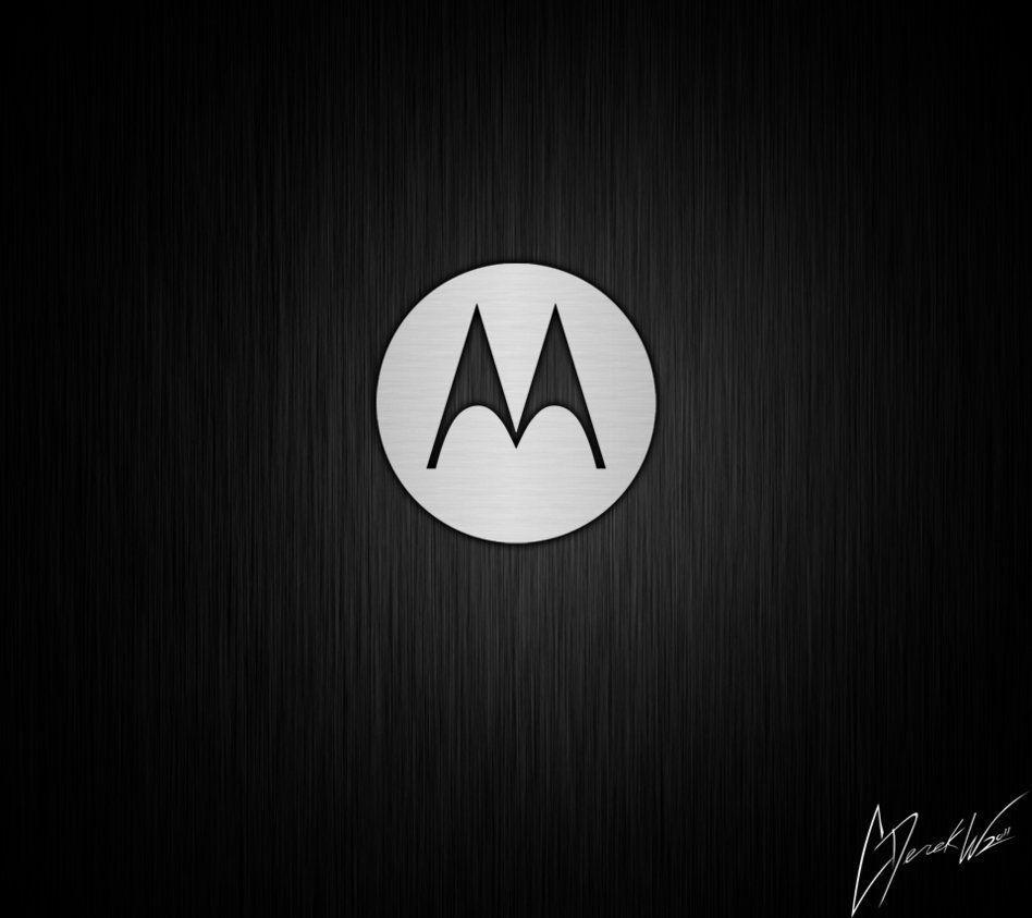 motorola wallpapers wallpaper cave