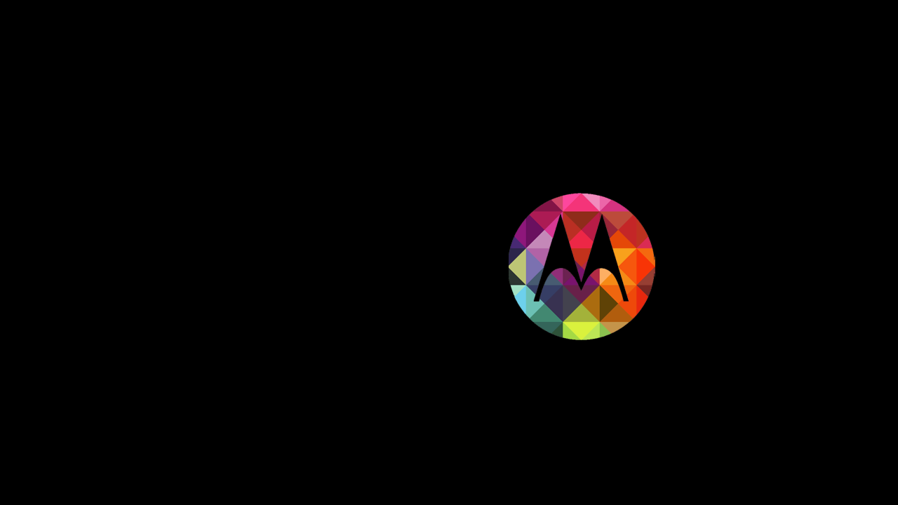 Check out and download all of the new Moto X'-s wallpapers here