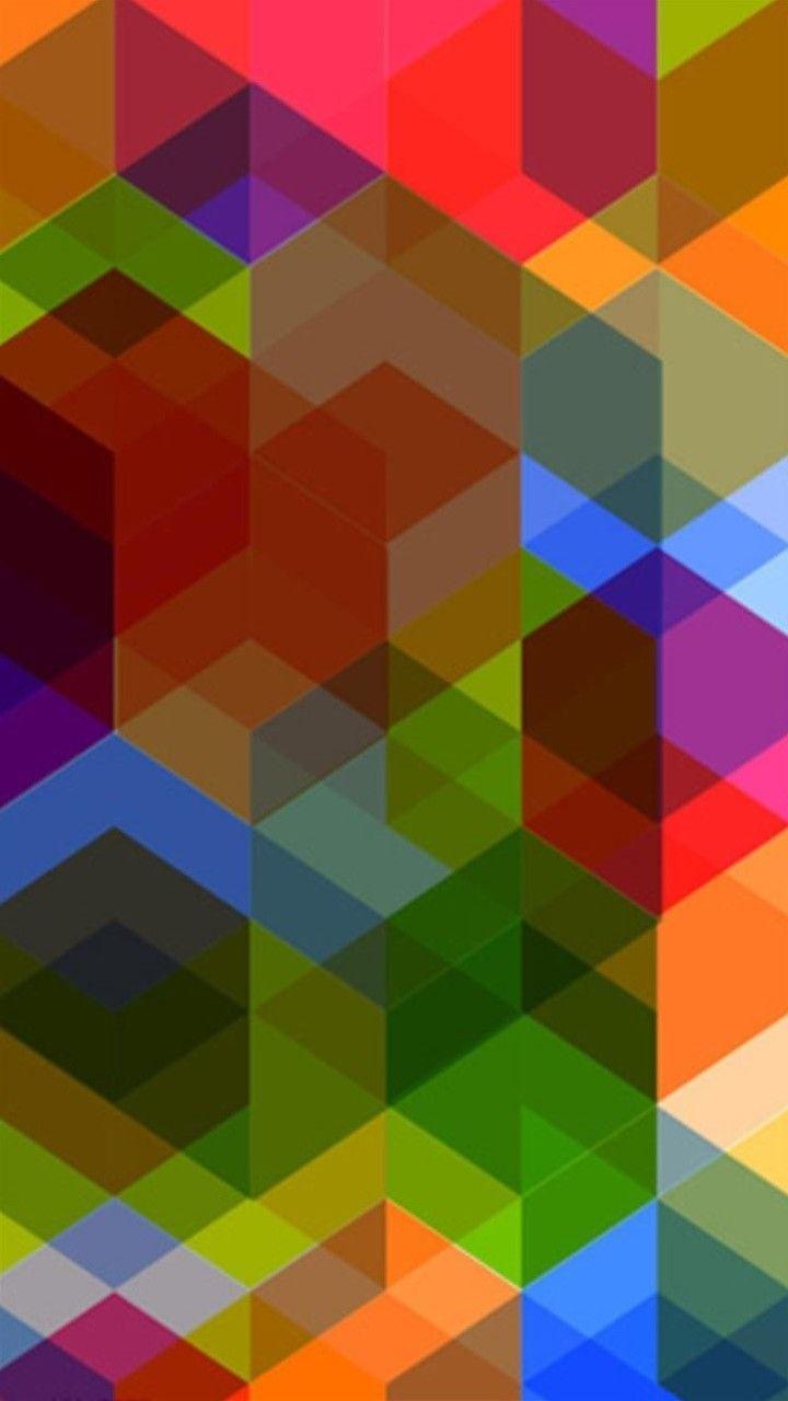 Motorola Wallpapers Wallpaper Cave