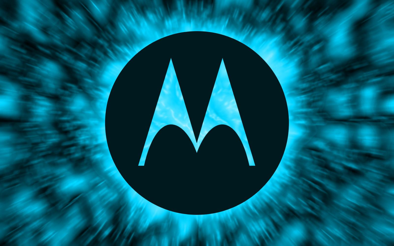 Love Wallpaper Moto E : Motorola Wallpapers - Wallpaper cave