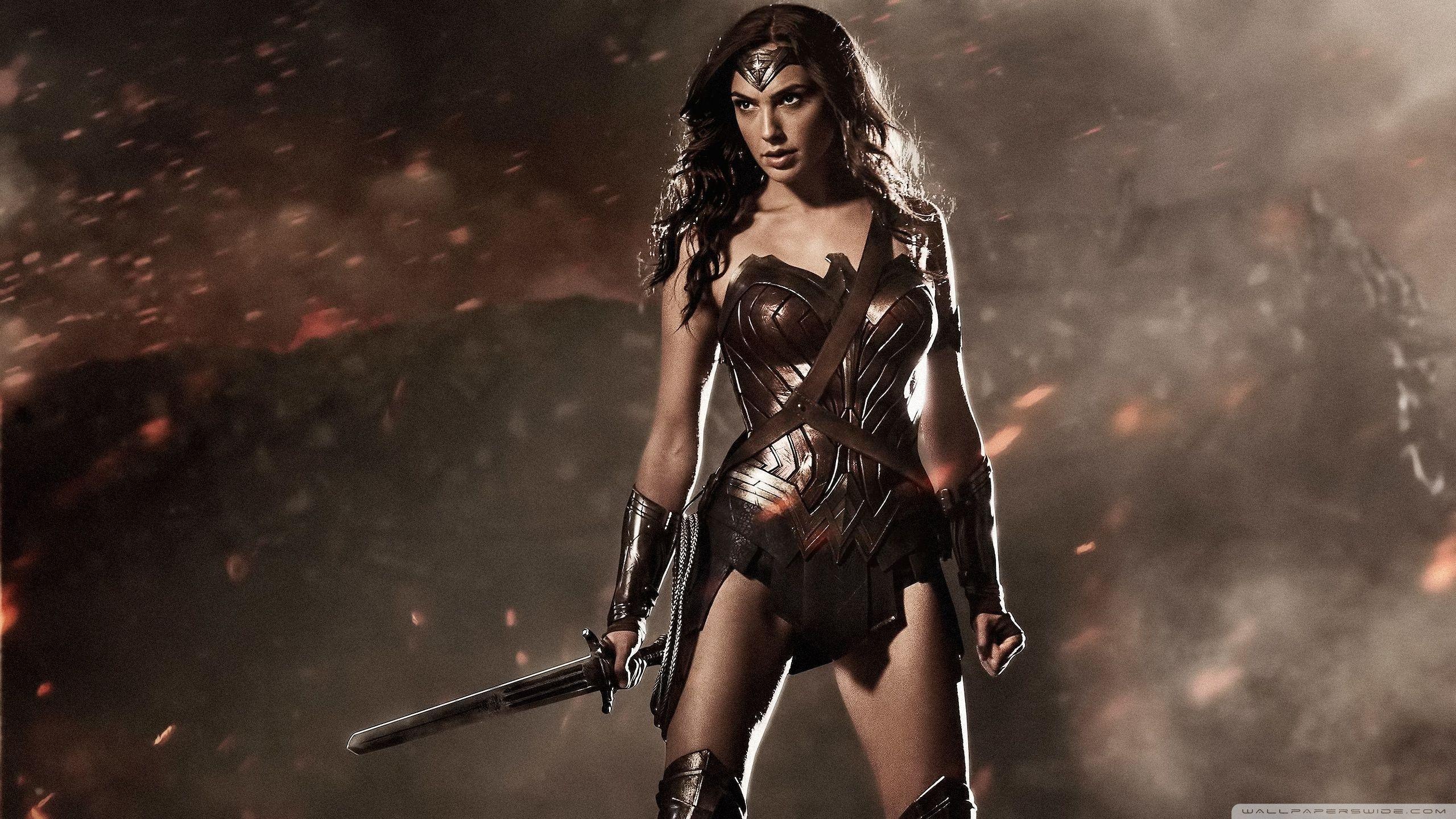Wonder Woman HD desktop wallpaper : Widescreen : Fullscreen ...
