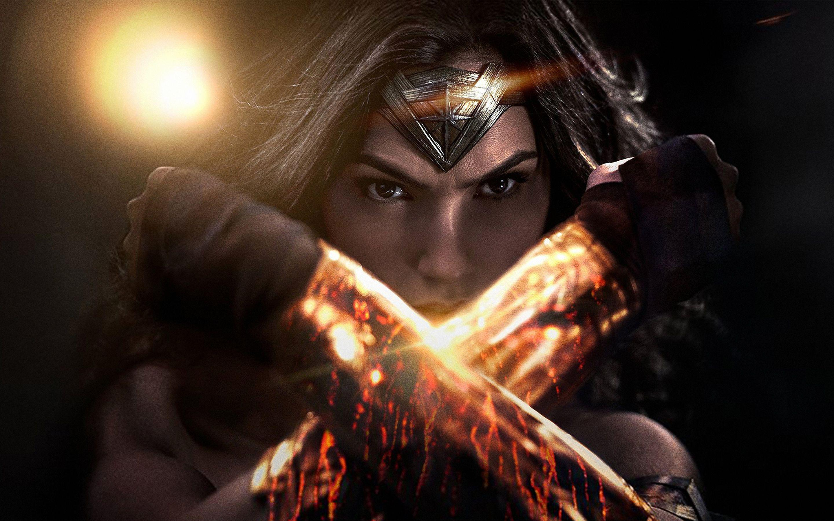Gal Gadot Wonder Woman Wallpapers | HD Wallpapers