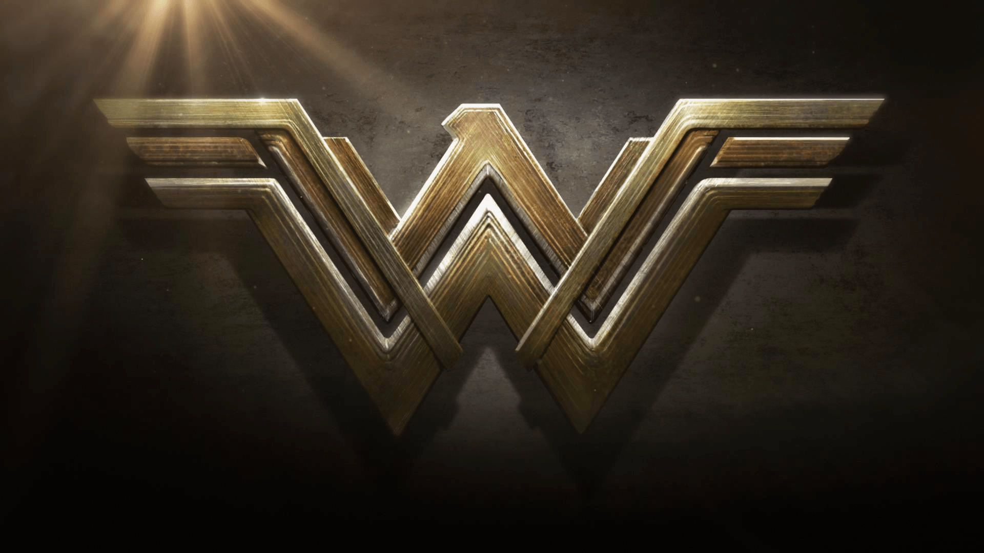 20 Wonder Woman HD Wallpapers | Backgrounds - Wallpaper Abyss