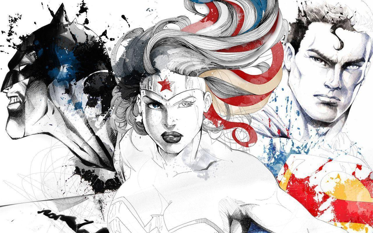 Wonder woman wallpapers wallpaper cave for Selling wallpaper