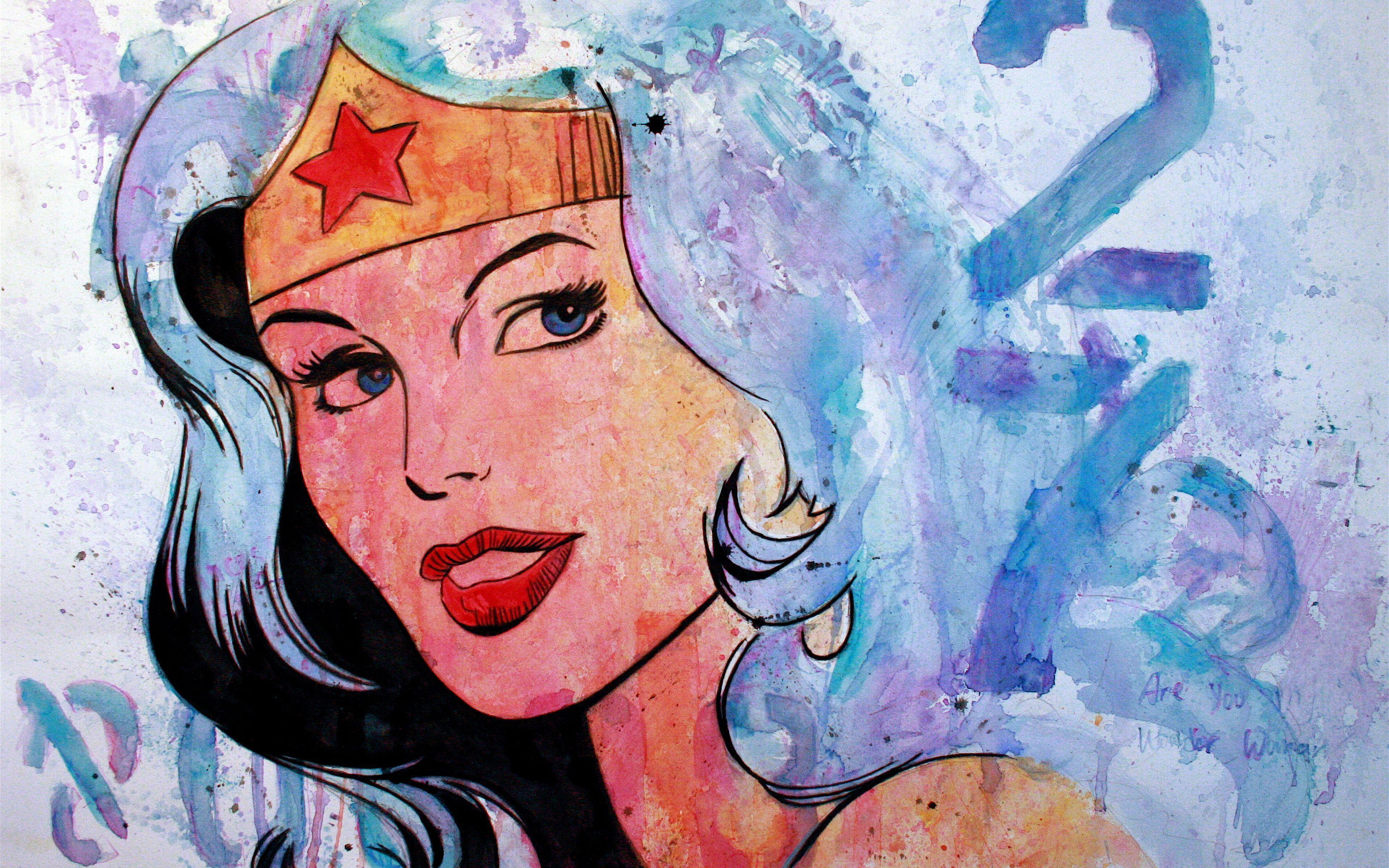 339 Wonder Woman HD Wallpapers | Backgrounds - Wallpaper Abyss ...