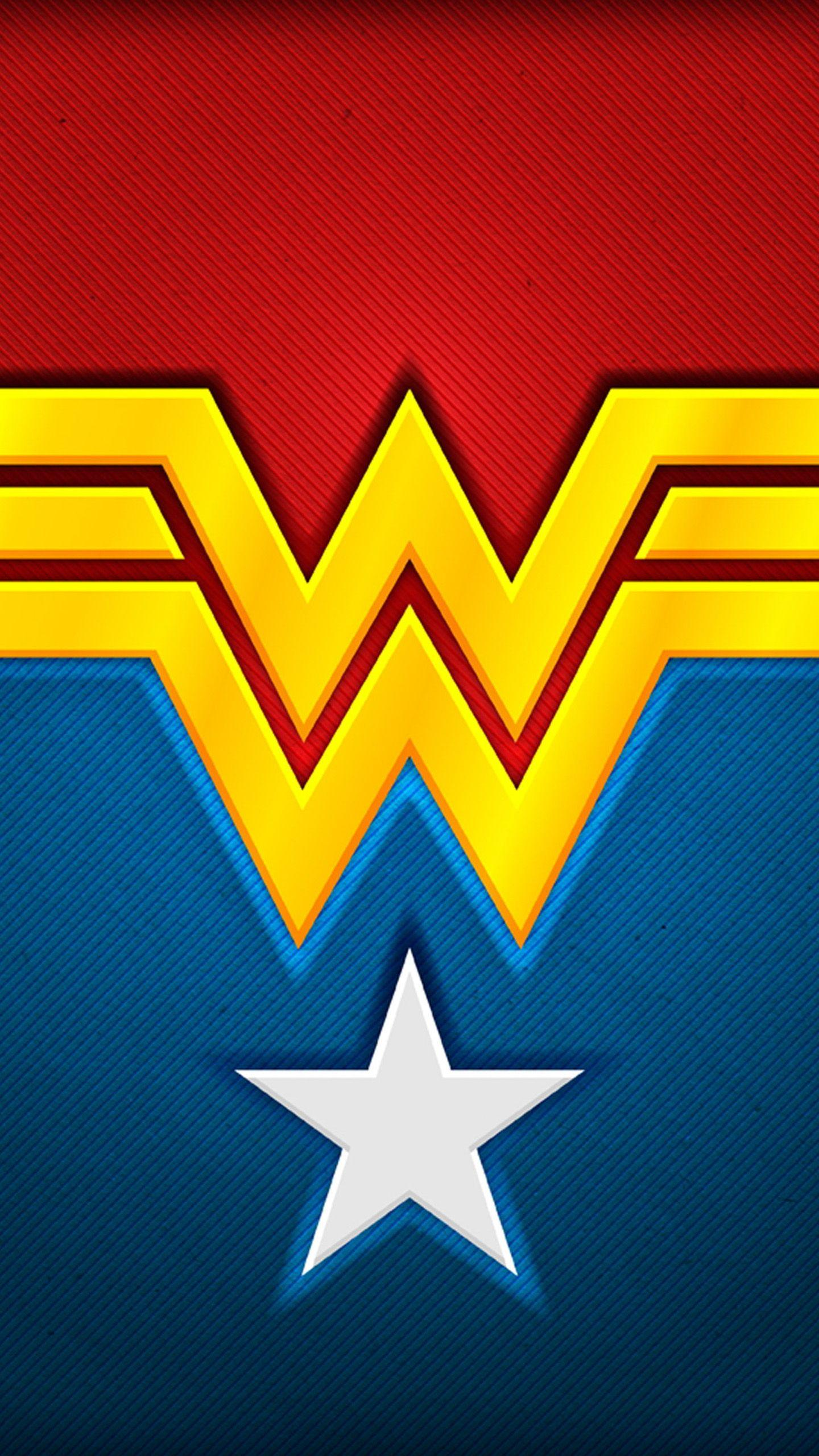 Wonder Woman wallpapers for galaxy S6.jpg