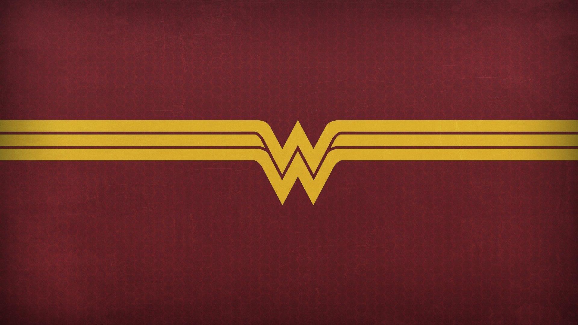 Wonder Woman Computer Wallpapers, Desktop Backgrounds | 1920x1080 ...