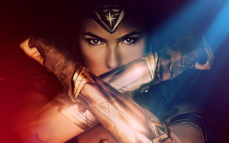 2017 Wonder Woman Movie Wallpapers | HD Wallpapers
