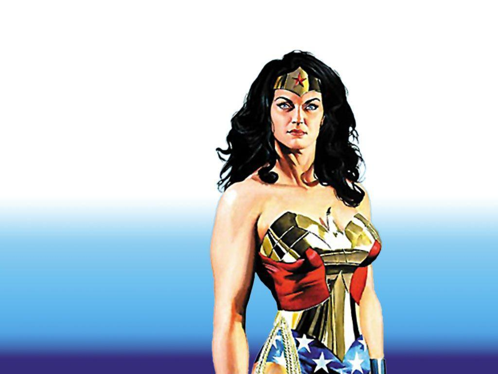 Wonder woman wallpaper for desktops ~ Superhero