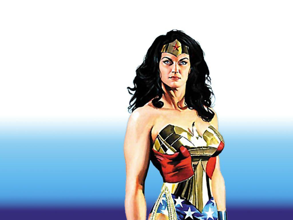 Wonder woman wallpaper for desktops ~ Superhero