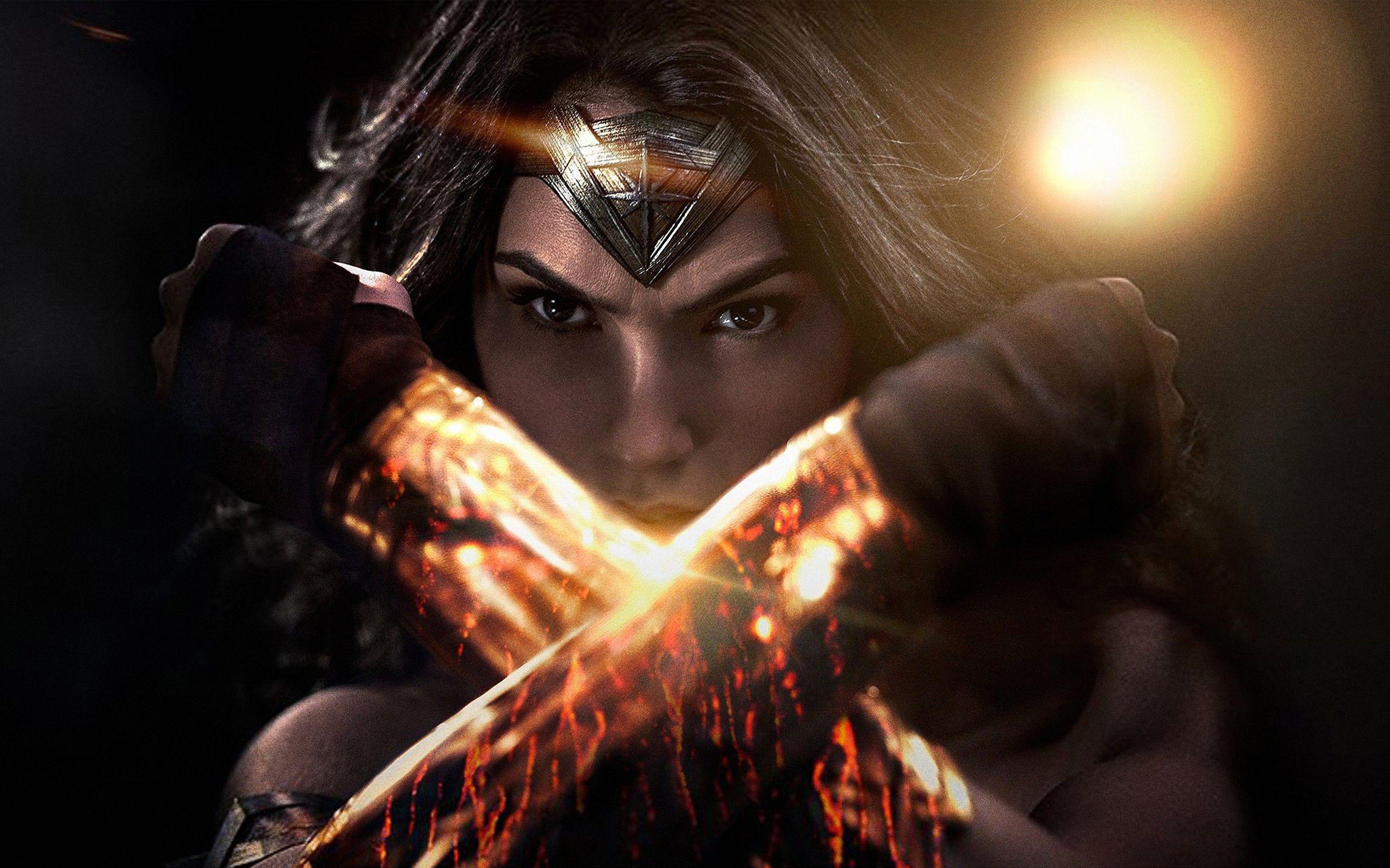 Gal Gadot Wonder Woman HD Wallpaper | New HD Wallpapers