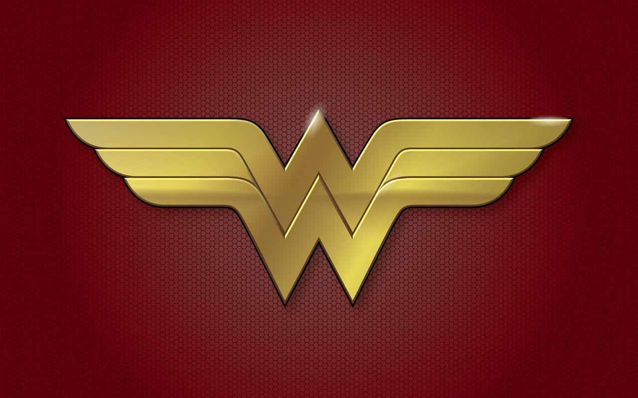 DeviantArt: More Like WONDER WOMAN WALLPAPER by CrimzonStar