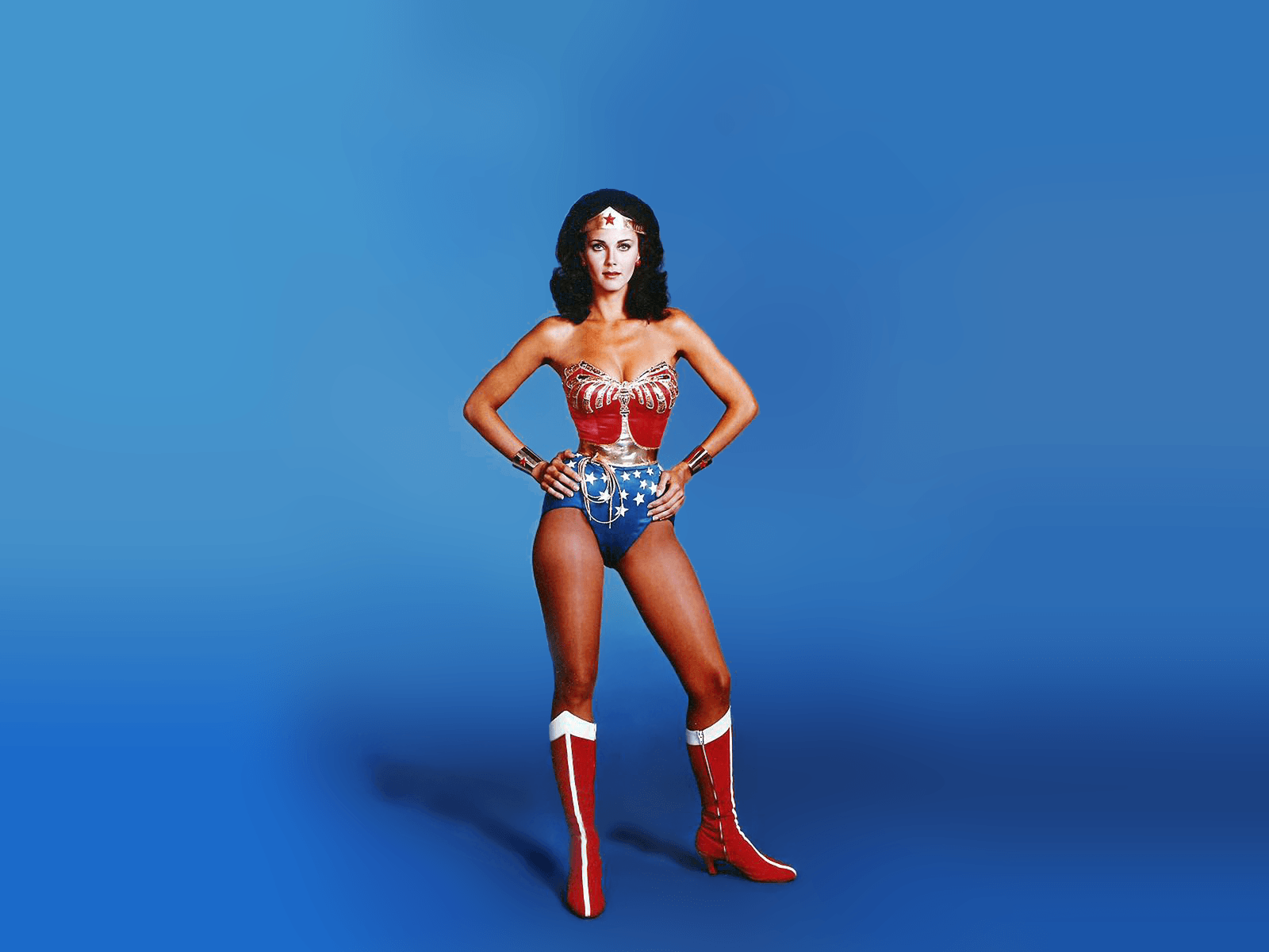 wonder woman wallpaper 4682 pictures wonderful - ismar.us