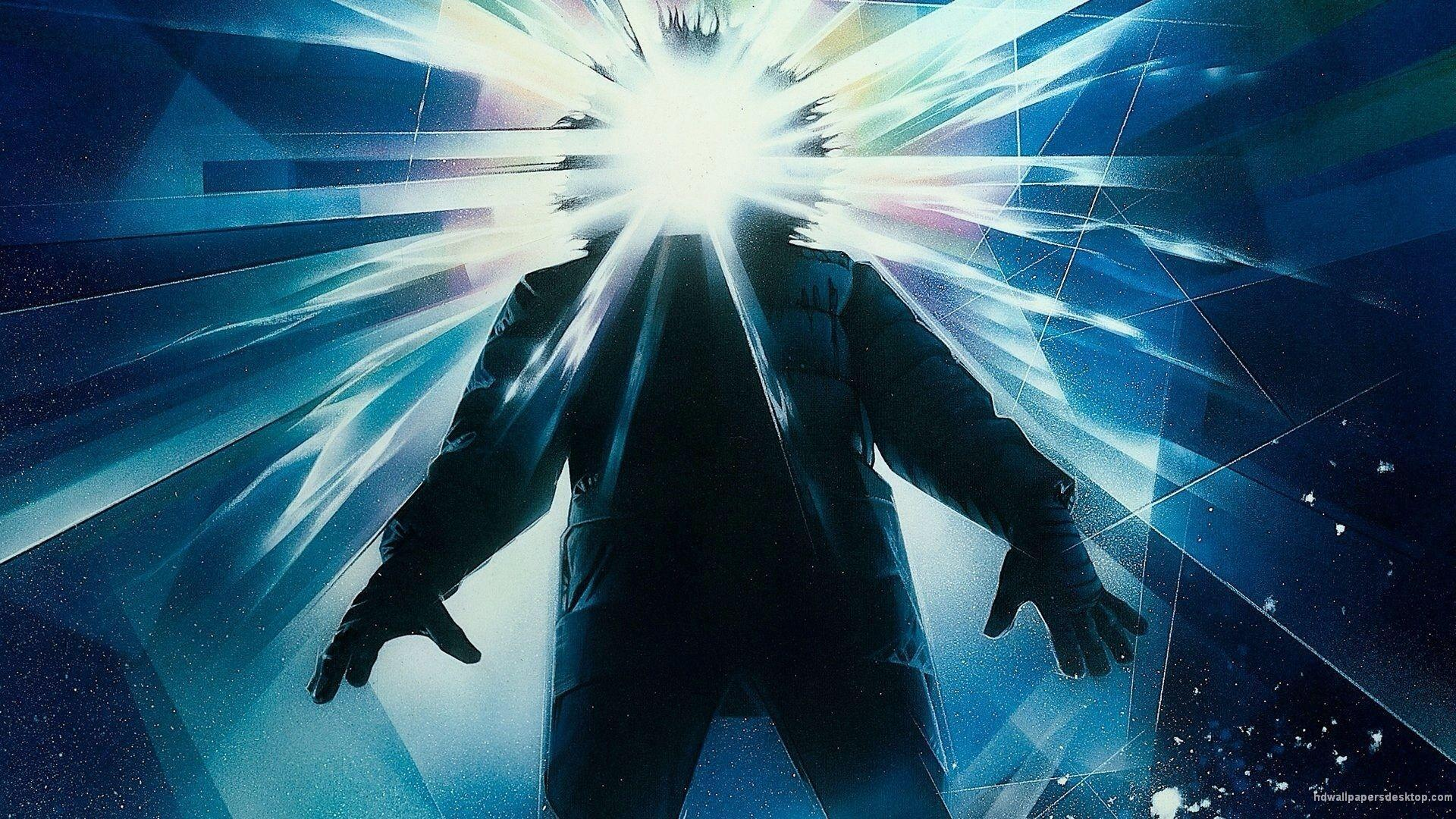 13 The Thing (1982) HD Wallpapers | Backgrounds - Wallpaper Abyss