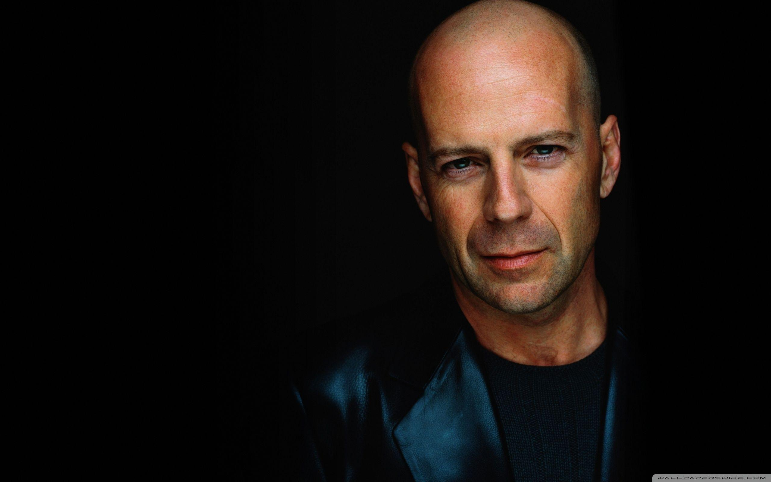 Bruce Willis HD desktop wallpaper : High Definition : Fullscreen