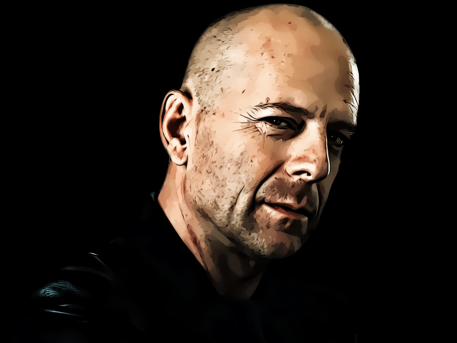 Bruce Willis #764570 | Full HD Widescreen wallpapers for desktop ...