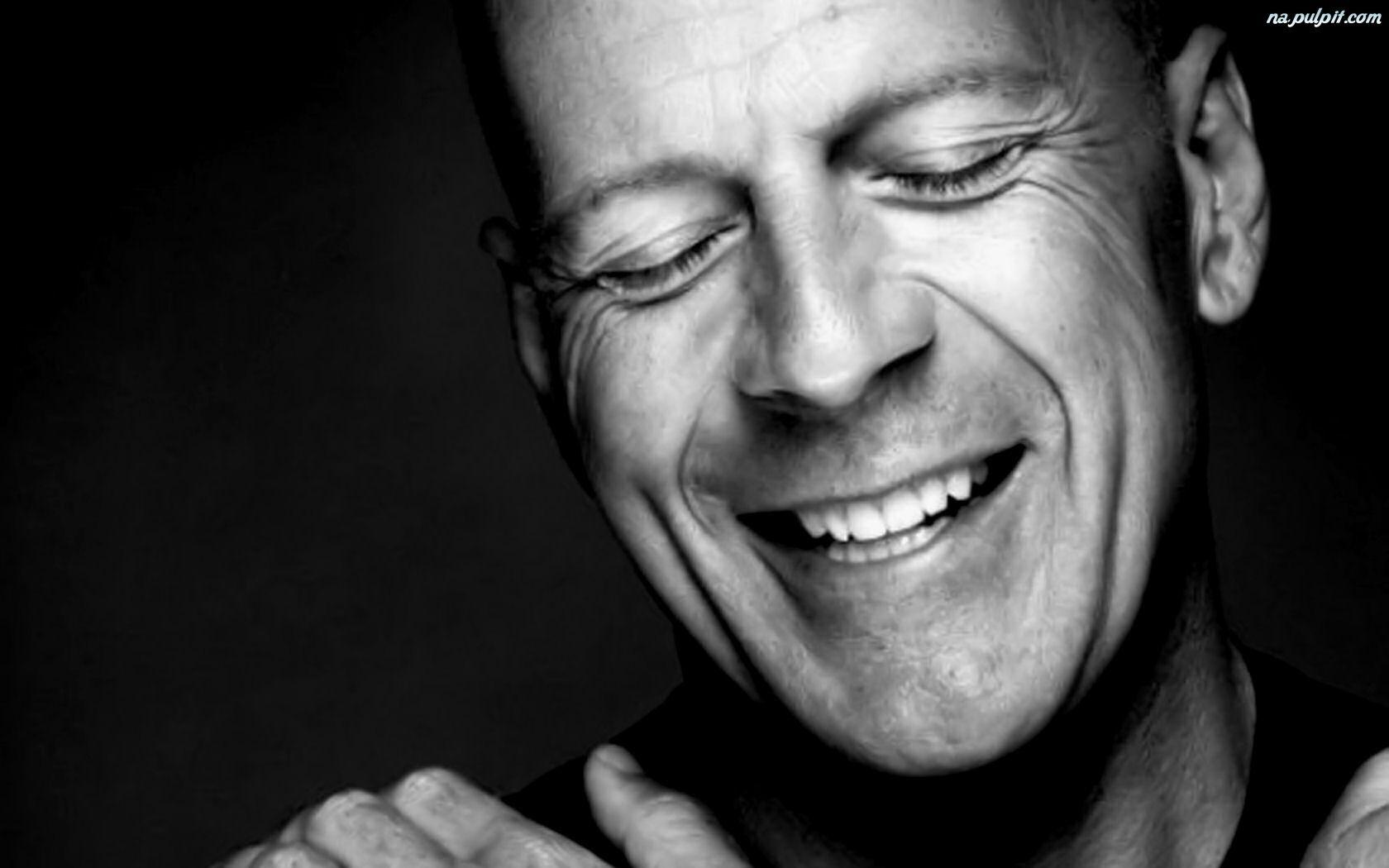 Bruce Willis Wallpapers HD | Fotosdefamosos.es