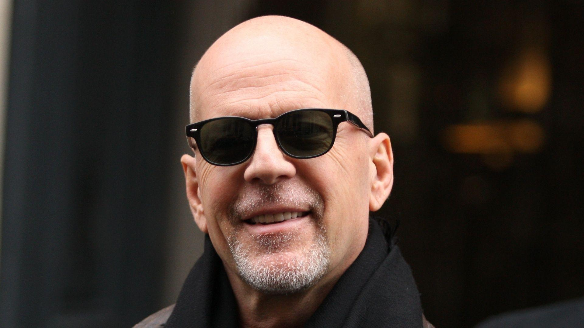 hd wallpaper bruce willis hd - Background Wallpapers for your ...