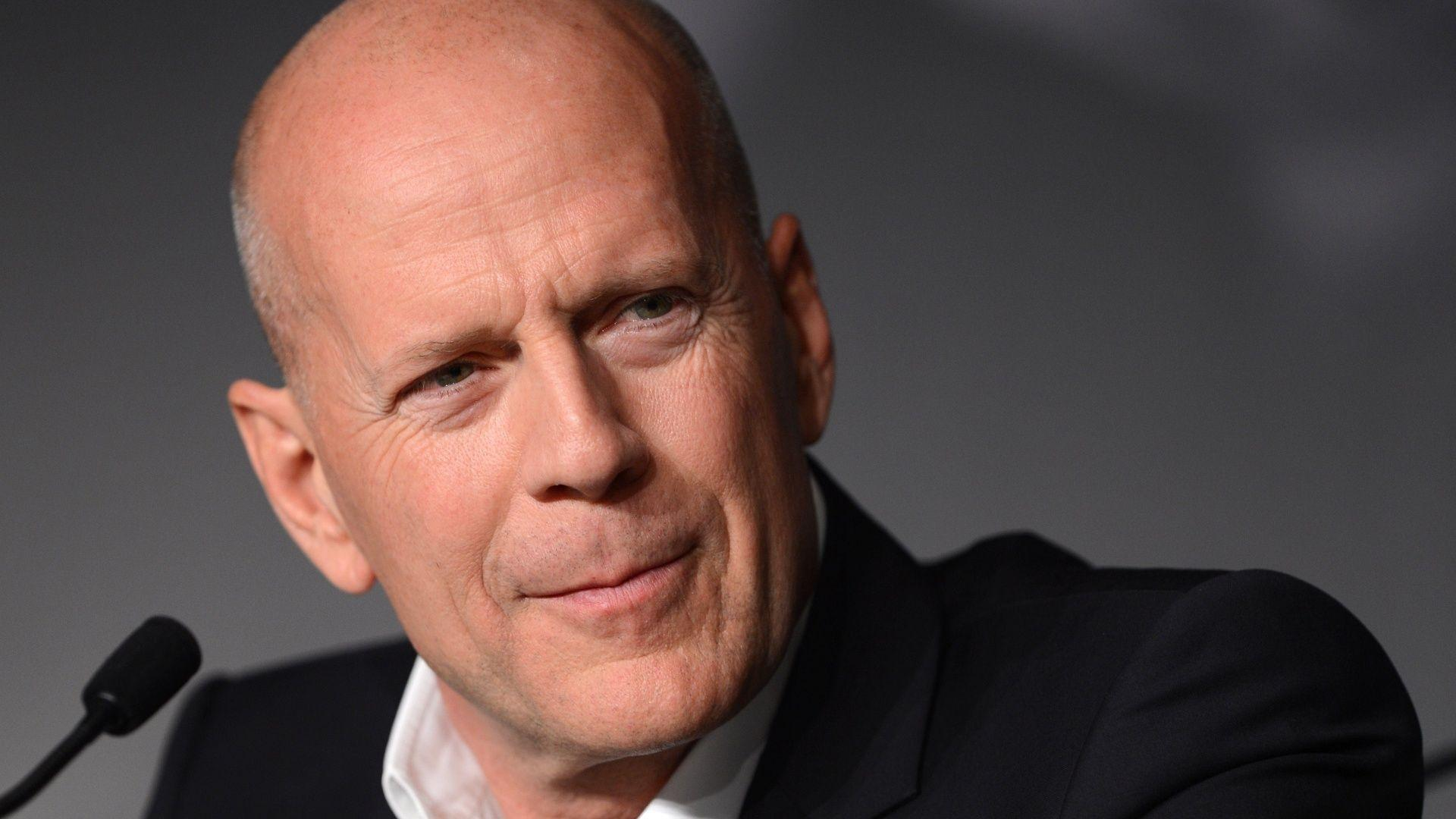 Bruce Willis wallpaper | 1920x1080 | #61846