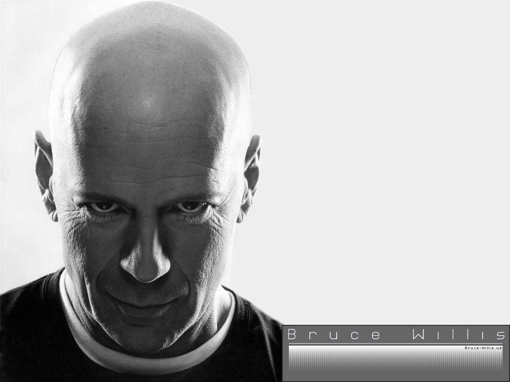 Best Wallpapers: Bruce Willis Wallpapers