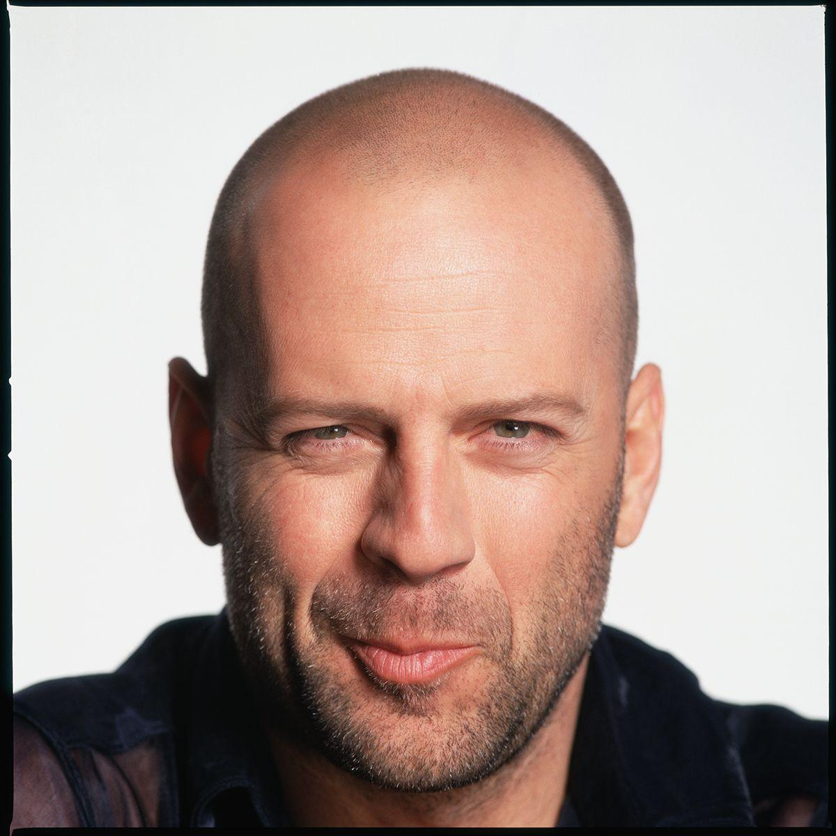 HD Bruce Willis Wallpapers | Download Free - 986140